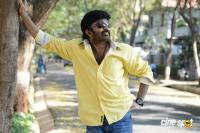 Rajasekhar Actor Photos (70)