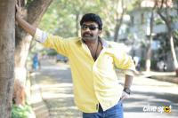 Rajasekhar Actor Photos (71)
