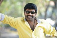 Rajasekhar Actor Photos (72)