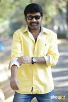 Rajasekhar Actor Photos (73)