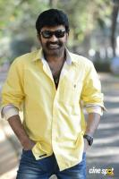 Rajasekhar Actor Photos (74)