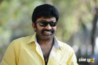 Rajasekhar Actor Photos (75)