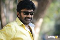 Rajasekhar Actor Photos (76)