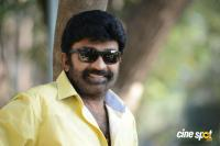 Rajasekhar Actor Photos (77)