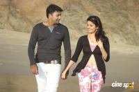 Prana Koduve Gelathi Movie Photos