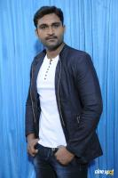 Samrat Kannada Actor Photos