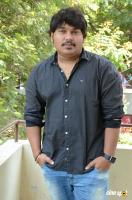 Sai Karthik Music Director Photos