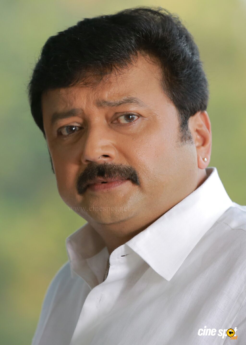jayaram sethuramanjayaram sethuraman, jayaram n chengalur, jayaram and parvathy, jayaram enterprises, jayaram ajay, jayaram wiki, jayaram krishna moorthy pwc, jayaram son, jayaram family, jayaram movie list, jayaram facebook, jayaram hits, jayaram upcoming movies, jayaram padikkal, jayaram new movie, jayaram hotel pondicherry, jayaram ramesh, jayaram in cinema chirima, jayaram kartik, jayaram kalidas mimicry