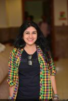 Neena Kurup Actress Photos