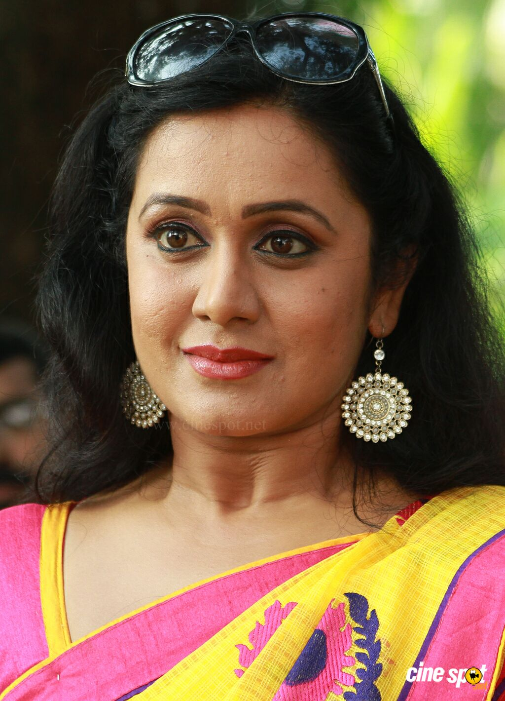 search results for 2015 tamil movie actress calendar 2015