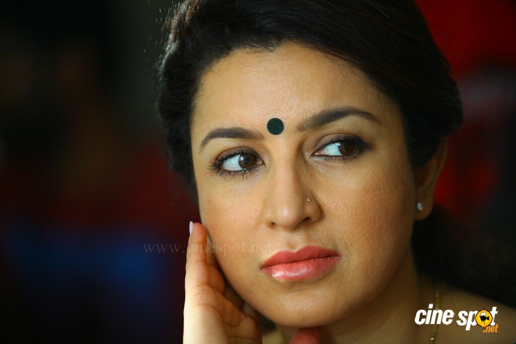 tisca chopra naveltisca chopra 2016, tisca chopra photos, tisca chopra husband, tisca chopra, tisca chopra feet, tisca chopra movies, tisca chopra hot, tisca chopra hot scene, tisca chopra instagram, tisca chopra facebook, tisca chopra hamara photos, tisca chopra vogue, tisca chopra kiss, tisca chopra vogue photoshoot, tisca chopra hot photos, tisca chopra bikini, tisca chopra navel, tisca chopra hot videos