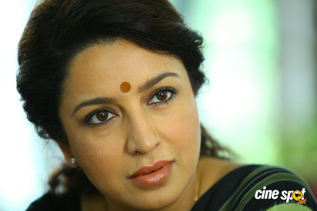 tisca chopra hot photos