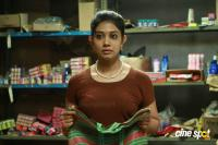 Rachana Narayanankutty in Kanthari (11)