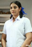 Rachana Narayanankutty in Kanthari (12)