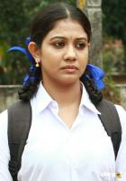 Rachana Narayanankutty in Kanthari (13)