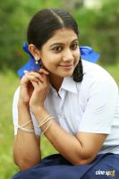 Rachana Narayanankutty in Kanthari (17)