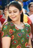 Rachana Narayanankutty in Kanthari (8)