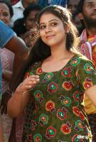 Rachana Narayanankutty in Kanthari (9)