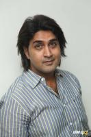Harish Raj Actor Photos
