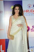 Kriti Kharbanda at CCL Charity Dinner (3)