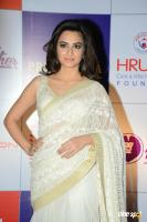 Kriti Kharbanda at CCL Charity Dinner (7)