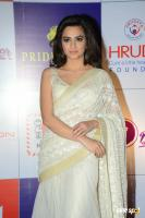 Kriti Kharbanda at CCL Charity Dinner (9)