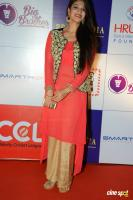 Siya Goutham at CCL Charity Dinner (11)