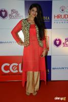 Siya Goutham at CCL Charity Dinner (5)
