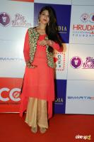Siya Goutham at CCL Charity Dinner (6)