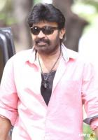 Rajasekhar in Gaddam Gang (1)
