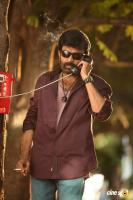Rajasekhar in Gaddam Gang (3)