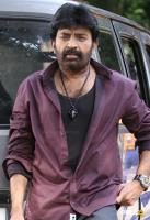 Rajasekhar in Gaddam Gang (4)