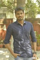 Murali Ram Actor Photos