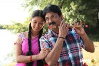 Gopala Kannada Movie Photos