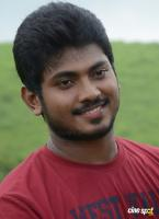 Vimal Raja Tamil Actor Photos