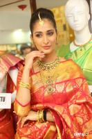 Alankrita Sahai at Vivaha Collection Launch (11)