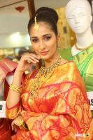 Alankrita Sahai at Vivaha Collection Launch (12)