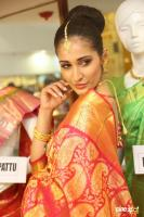 Alankrita Sahai at Vivaha Collection Launch (13)