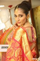 Alankrita Sahai at Vivaha Collection Launch (14)