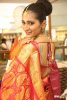 Alankrita Sahai at Vivaha Collection Launch (16)