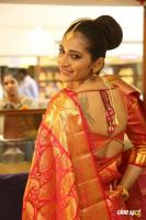 Alankrita Sahai at Vivaha Collection Launch (4)