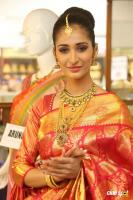 Alankrita Sahai at Vivaha Collection Launch (6)