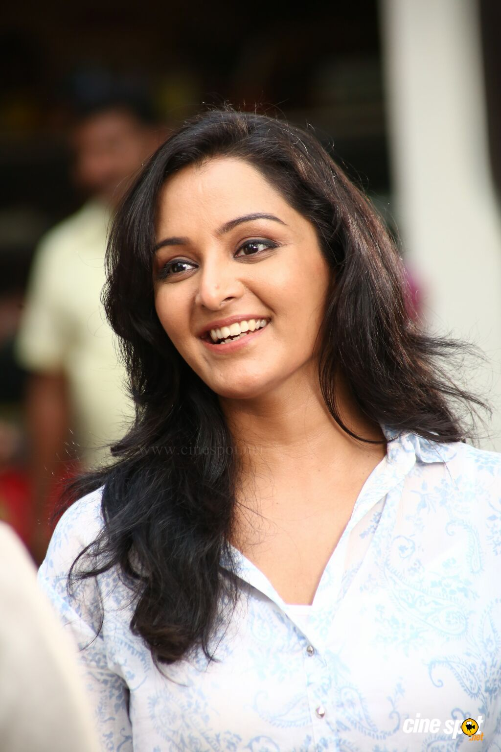 Manju Warrier Nude Photos 54