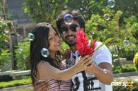 Digbhayam Movie Photos