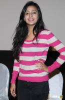 Kavitha Bist at Digbhayam Promo Launch (2)