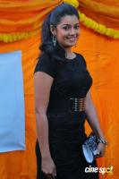 Chaya Singh at E3 Couture Launch (2)