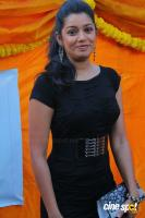 Chaya Singh at E3 Couture Launch (3)