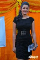 Chaya Singh at E3 Couture Launch (4)