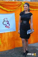 Chaya Singh at E3 Couture Launch (5)
