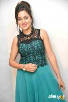 Amrutha Rao Kannada Actress Photos